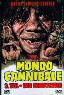 Assistir O Último Mundo dos Canibais Online Grátis Dublado Legendado (Full HD, 720p, 1080p) | Ruggero Deodato | 1977