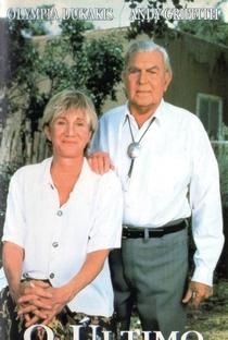 Assistir O Último Pedido Online Grátis Dublado Legendado (Full HD, 720p, 1080p) | Joan Tewkesbury | 1998