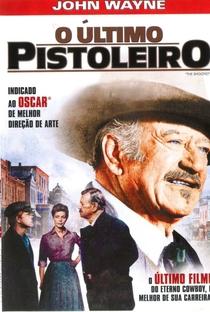 Assistir O Último Pistoleiro Online Grátis Dublado Legendado (Full HD, 720p, 1080p) | Don Siegel | 1976