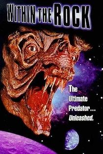 Assistir O Último Predador Online Grátis Dublado Legendado (Full HD, 720p, 1080p) | Gary J. Tunnicliffe | 1996