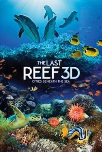 Assistir O Último Recife 3D Online Grátis Dublado Legendado (Full HD, 720p, 1080p) | Luke Cresswell