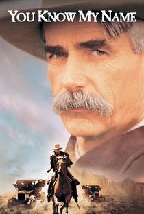 Assistir O Último Xerife Online Grátis Dublado Legendado (Full HD, 720p, 1080p) | John Kent Harrison | 1999