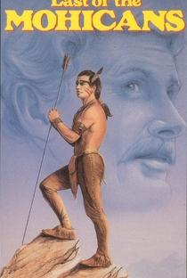 Assistir O Último dos Moicanos Online Grátis Dublado Legendado (Full HD, 720p, 1080p)   James L. Conway   1977