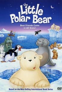 Assistir O Ursinho Polar Online Grátis Dublado Legendado (Full HD, 720p, 1080p) | Piet De Rycker