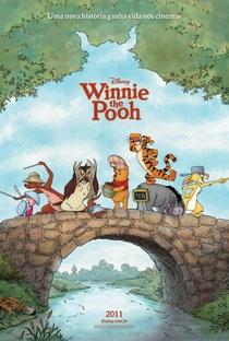 Assistir O Ursinho Pooh Online Grátis Dublado Legendado (Full HD, 720p, 1080p) | Don Hall (II)