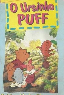 Assistir O Ursinho Puff - O Herói da Floresta Online Grátis Dublado Legendado (Full HD, 720p, 1080p) |  | 1989
