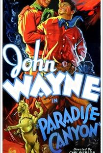 Assistir O Vale do Paraíso Online Grátis Dublado Legendado (Full HD, 720p, 1080p) | Carl Pierson | 1935