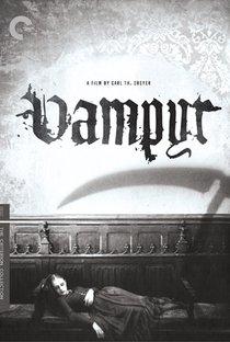 Assistir O Vampiro Online Grátis Dublado Legendado (Full HD, 720p, 1080p) | Carl Theodor Dreyer | 1932