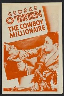 Assistir O Vaqueiro Almofadinha Online Grátis Dublado Legendado (Full HD, 720p, 1080p) | Edward F. Cline | 1935