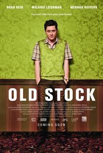 Assistir O Velho Stock Online Grátis Dublado Legendado (Full HD, 720p, 1080p) | James Genn | 2012