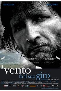 Assistir O Vento Faz Sua Curva Online Grátis Dublado Legendado (Full HD, 720p, 1080p) | Giorgio Diritti | 2005