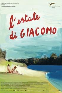 Assistir O Verão de Giacomo Online Grátis Dublado Legendado (Full HD, 720p, 1080p) | Alessandro Comodin | 2012
