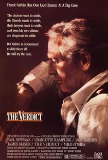 Assistir O Veredicto Online Grátis Dublado Legendado (Full HD, 720p, 1080p) | Sidney Lumet | 1982