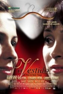 Assistir O Vestido Online Grátis Dublado Legendado (Full HD, 720p, 1080p) | Paulo Thiago | 2003