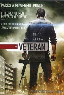 Assistir O Veterano Online Grátis Dublado Legendado (Full HD, 720p, 1080p) | Matthew Hope | 2011