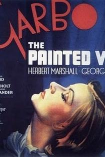 Assistir O Véu Pintado Online Grátis Dublado Legendado (Full HD, 720p, 1080p) | Richard Boleslawski | 1934