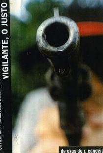Assistir O Vigilante Online Grátis Dublado Legendado (Full HD, 720p, 1080p) | Ozualdo Candeias | 1992