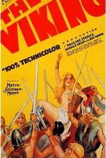 Assistir O Viking Online Grátis Dublado Legendado (Full HD, 720p, 1080p)   Roy William Neill   1928
