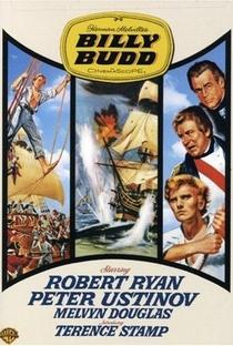 Assistir O Vingador dos Mares Online Grátis Dublado Legendado (Full HD, 720p, 1080p) | Peter Ustinov | 1962