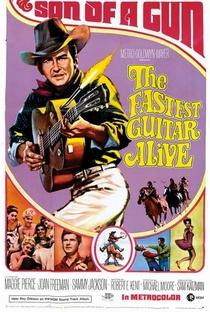 Assistir O Violão Heróico Online Grátis Dublado Legendado (Full HD, 720p, 1080p) | Michael D. Moore | 1967