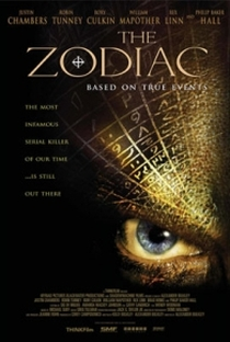 Assistir O Zodíaco Online Grátis Dublado Legendado (Full HD, 720p, 1080p) | Alexander Bulkley | 2005