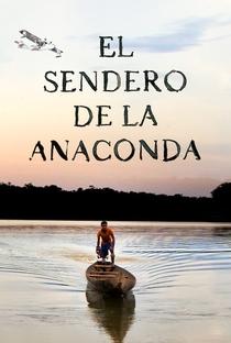 Assistir O caminho da anaconda Online Grátis Dublado Legendado (Full HD, 720p, 1080p)   Alessandro Angulo   2019