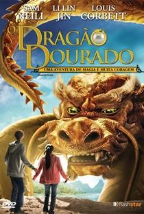 Assistir O dragão dourado Online Grátis Dublado Legendado (Full HD, 720p, 1080p) | Mario Andreacchio | 2011