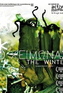 Assistir O inverno Online Grátis Dublado Legendado (Full HD, 720p, 1080p) |  | 2014