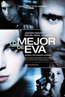 Assistir O melhor de Eva Online Grátis Dublado Legendado (Full HD, 720p, 1080p) | Mariano Barroso | 2012