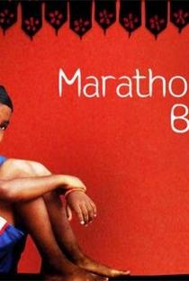 Assistir O pequeno maratonista Online Grátis Dublado Legendado (Full HD, 720p, 1080p) | Gemma Atwal | 2010