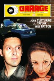 Assistir O.K. Garage Online Grátis Dublado Legendado (Full HD, 720p, 1080p) | Brandon Cole | 1998