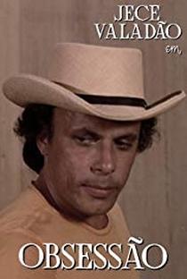 Assistir Obsessão Online Grátis Dublado Legendado (Full HD, 720p, 1080p) | Jece Valadão | 1973