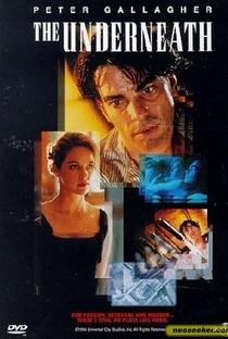 Assistir Obsessão Online Grátis Dublado Legendado (Full HD, 720p, 1080p) | Steven Soderbergh | 1995