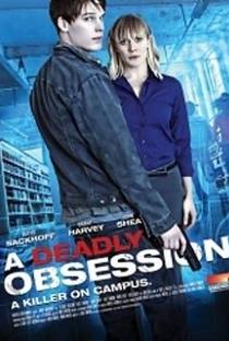 Assistir Obsessão Perigosa Online Grátis Dublado Legendado (Full HD, 720p, 1080p) | John Stimpson | 2012