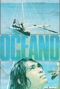 Assistir Oceano Online Grátis Dublado Legendado (Full HD, 720p, 1080p) | Folco Quilici | 1971