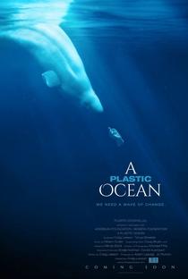 Assistir Oceanos de Plástico Online Grátis Dublado Legendado (Full HD, 720p, 1080p)   Craig Leeson   2016