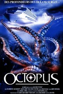 Assistir Octopus: Uma Viagem ao Inferno Online Grátis Dublado Legendado (Full HD, 720p, 1080p) | John Eyres | 2000
