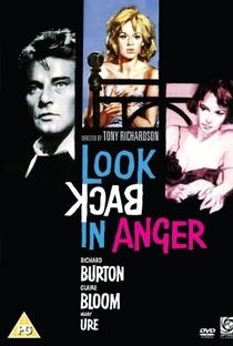 Assistir Odeio Essa Mulher Online Grátis Dublado Legendado (Full HD, 720p, 1080p) | Tony Richardson (I) | 1959