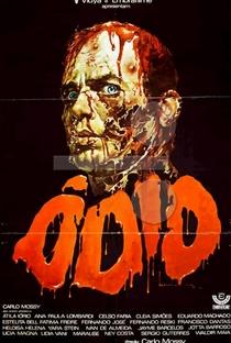 Assistir Ódio Online Grátis Dublado Legendado (Full HD, 720p, 1080p)   Carlo Mossy   1977
