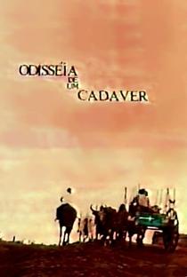 Assistir Odisseia de Um Cadáver Online Grátis Dublado Legendado (Full HD, 720p, 1080p)   Aron Feldman   1988