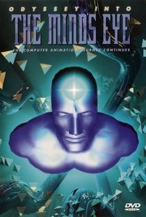 Assistir Odyssey Into the Mind's Eye Online Grátis Dublado Legendado (Full HD, 720p, 1080p)   David Apkian
