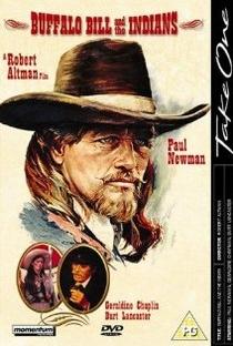 Assistir Oeste Selvagem Online Grátis Dublado Legendado (Full HD, 720p, 1080p)   Robert Altman (I)   1976