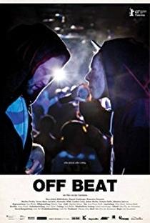 Assistir Off Beat Online Grátis Dublado Legendado (Full HD, 720p, 1080p) | Jan Gassmann | 2011