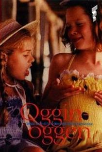 Assistir Ogginoggen Online Grátis Dublado Legendado (Full HD, 720p, 1080p) | Jesper W. Nielsen | 1997