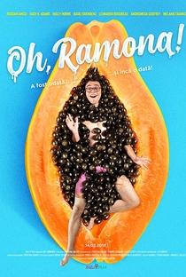 Assistir Oh, Ramona! Online Grátis Dublado Legendado (Full HD, 720p, 1080p) | Cristina Iacob | 2019