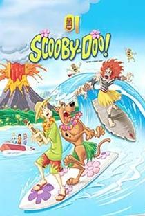 Assistir Oi Scooby-Doo! Online Grátis Dublado Legendado (Full HD, 720p, 1080p)   Tim Maltby   2005