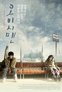 Assistir Oishii Man Online Grátis Dublado Legendado (Full HD, 720p, 1080p) | Kim Jeongjung | 2008