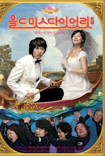 Assistir Old Miss Diary Online Grátis Dublado Legendado (Full HD, 720p, 1080p) | Seok-yun Kim | 2006