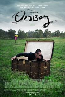 Assistir Oldboy: Dias de Vingança Online Grátis Dublado Legendado (Full HD, 720p, 1080p) | Spike Lee | 2013
