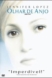Assistir Olhar de Anjo Online Grátis Dublado Legendado (Full HD, 720p, 1080p) | Luis Mandoki | 2001